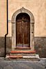 Door61aLucca
