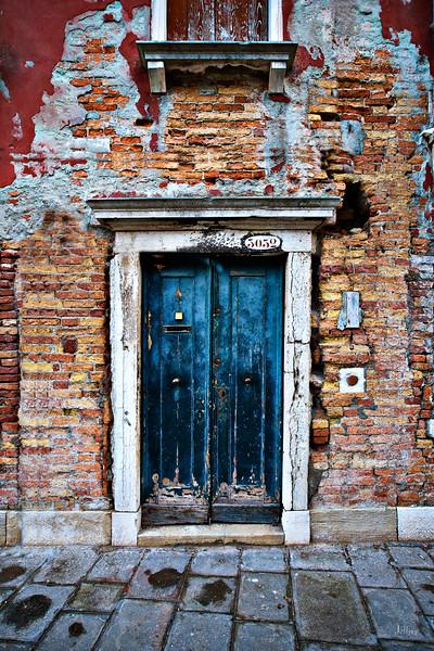 Door5052Venice