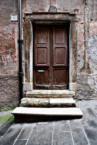 Door12Orte