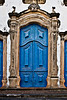 Blue-Door-Antigo