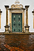 Fancy-Green-Olinda-Door