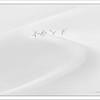 Sand Dunes - Soft Light Series