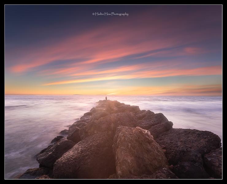 Ventura, CA, USA