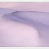 Sand Dunes - Soft Light Series