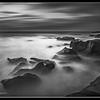 Windansea Beach, San Diego, CA, USA