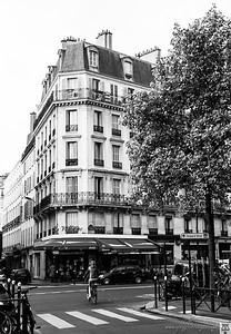 Le Marais (Paris)