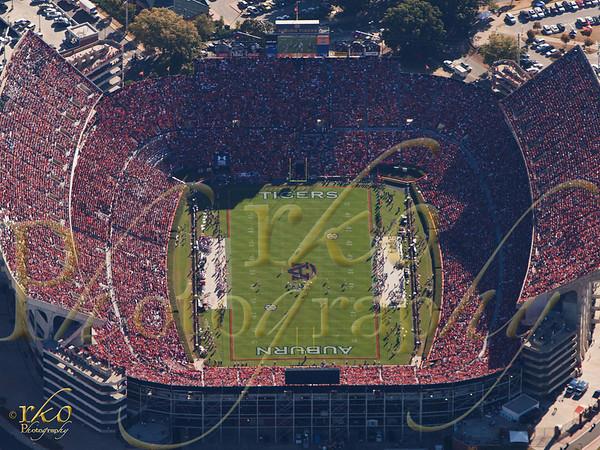 01w 2011 AU stadium-s