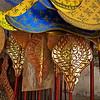 ROYAL PALACA. PHNOM PENH.