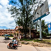 Kampot, Cambodia by JeeWee - 27-05-09