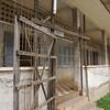 PHNOM PENH. TUOL SLENG S21 MUSEUM.