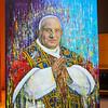 CATHOLIC GALA 2015 EMBASSY OF ITALY : By Christina Cox And Timothy Barton Washington DC