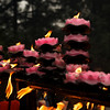 EMEI SHAN. MOUNT EMEI. HOLY MOUNTAIN. SICHUAN. [3]