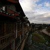 LIJIANG. SHUHE OLD TOWN. YUNNAN. OLD NAXI TOWN. REBUILD IN THE 1990's AFTER THE EARTHQUAKE. [3]