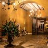Casa Pestagua - Cartagena de Indias - Colombia