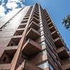 Torres del Parque | Park Towers in Santa Fe - Bogota - Colombia