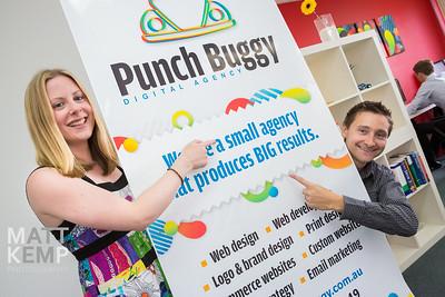 PunchBuggy-105