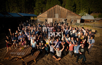 Corporate Retreat at Suncadia Corporate Retreat, at Suncadia