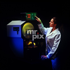 High Tech product photography by Michael Moore