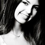 Miss Mexico shoot