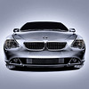 6Series_Front 001