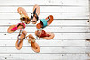 W_Shoes 27857-1863186971-O
