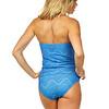 CALYPSO CROCHET R720189_38 BLUE_46862