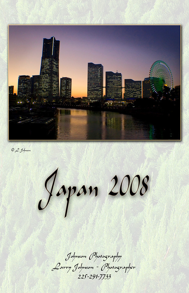 01-0-2008 Cover