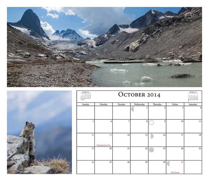 42194 Richard Calendar_Final_12
