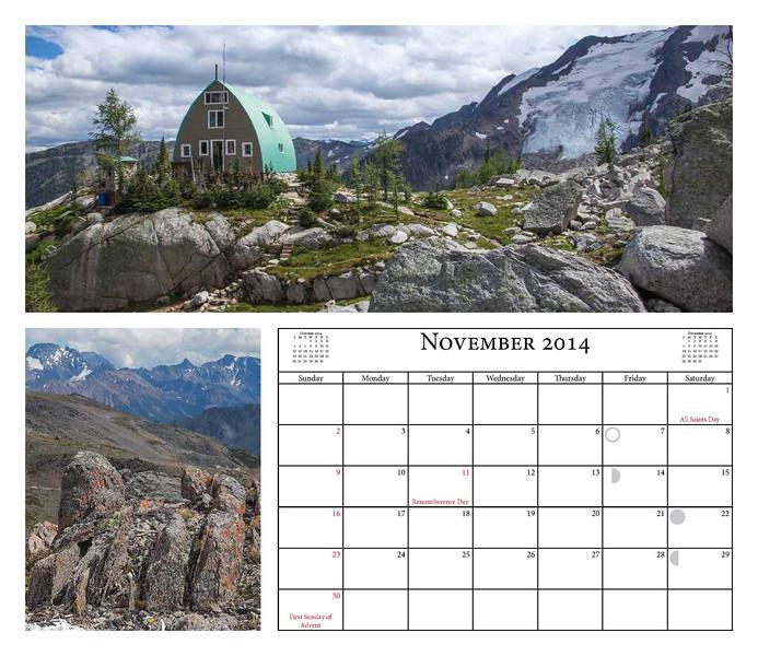 42194 Richard Calendar_Final_13