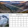 42194 Richard Calendar_Final_3