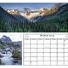 42194 Richard Calendar_Final_5
