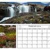 42194 Richard Calendar_Final_4