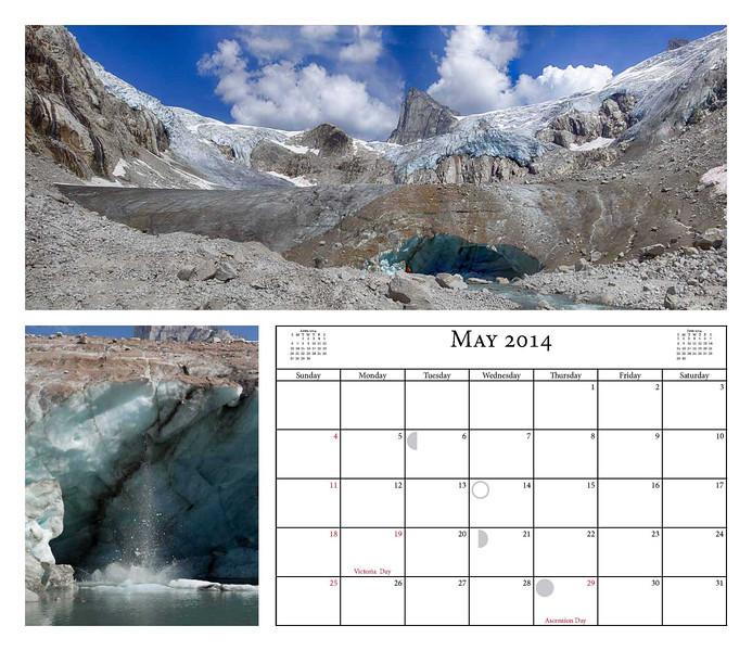 42194 Richard Calendar_Final_7