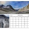42194 Richard Calendar_Final_8