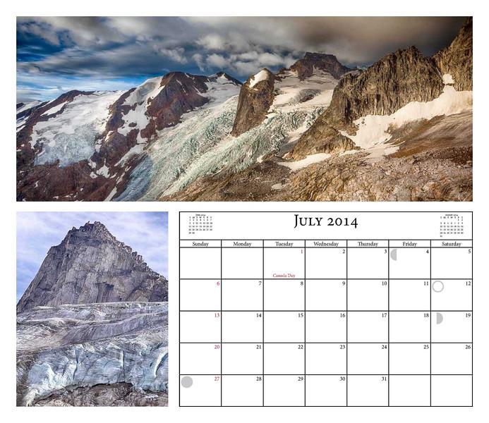 42194 Richard Calendar_Final_9