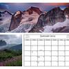 42194 Richard Calendar_Final_15