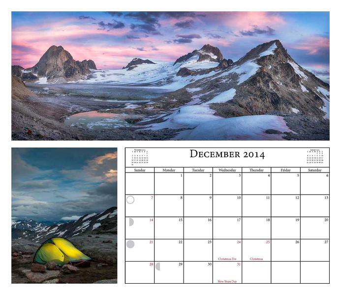 42194 Richard Calendar_Final_14