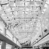Squares, Mineta San Jose Airport - San Jose, California