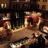 Hotel Valencia Courtyard - San Jose, California