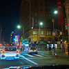 Broadway and 7th - Los Angeles, California