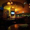 JSix Restaurant, Hotel Solamar - San Diego, California
