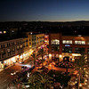 Hotel Valencia Vew - San Jose, California
