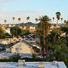 LA-Like - Los Angeles, California