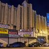 Roxie Theater - Los Angeles, California