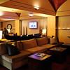 Hotel Valencia Lobby - San Jose, California