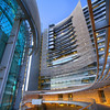 San Jose City Hall - San Jose, California