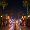 Hollywood Land, Disney California Adventure - Anaheim, California
