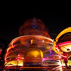 Astro Orbitor, Disneyland - Anaheim, California