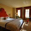 Cypress Hotel Guest Room - Cupertino, California