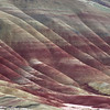 Painted Hills, OR.